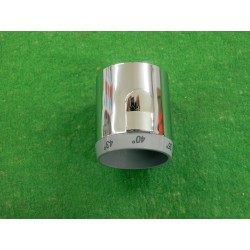 Controller Ideal Standard A961071AA Concept