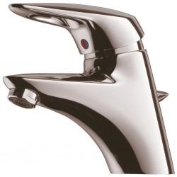 Washbasin faucet Ideal Standard Ceramix A5000AA