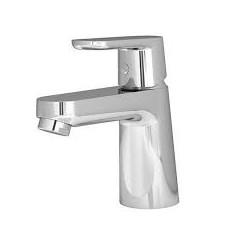 Washbasin faucet Ideal Standard Vito B0405AA