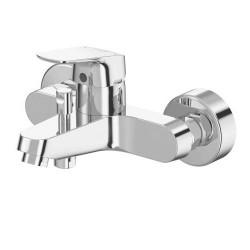 Bath wall faucet Ideal Standard Ceraflex B1721AA