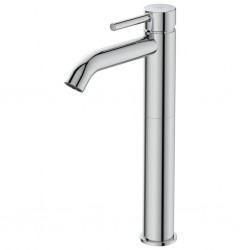 Washbasin faucet with high outlet Ideal Standard CeraLine BC269AA