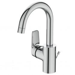 Washbasin faucet with swivel outlet Ideal Standard Ceraflex B1716AA