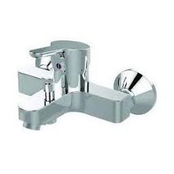 Bath wall faucet Ideal Standard Concept E 50 ll B1466AA