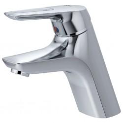 Washbasin faucet Ideal Standard Ceamix Blue A5647AA