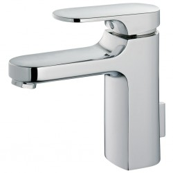 Washbasin faucet Ideal Standard Moments A3903AA