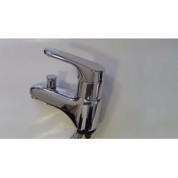 Bath lever faucet Ideal Standard CeraPlan B1133AA