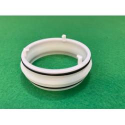 Plastic ring A861001NU Ideal Standard