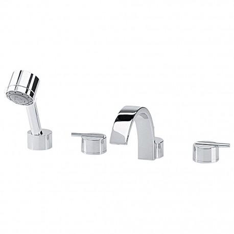Jado Glance H2105AA Ideal Standard