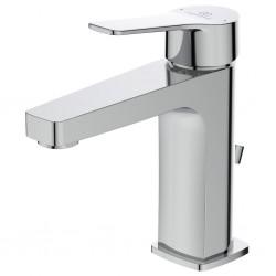 Entella BC232AA Ideal Standard