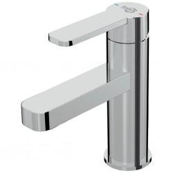 Gio B0600AA Ideal Standard
