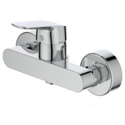 CeraFlex B1719AA Ideal Standard