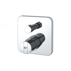 CeraTherm 200 NEW A4662AA Ideal Standard