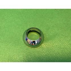 Cartridge cover A860979AA Ideal Standard