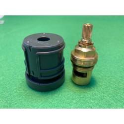 Cartridge A861245NU Ideal Standard