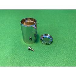 Controller Ceratherm A861382AA Ideal Standard