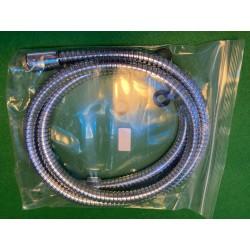 Shower hose A961820AA Ideal Standard