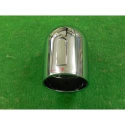 Controller Ideal Standard Ceratherm A960834AA
