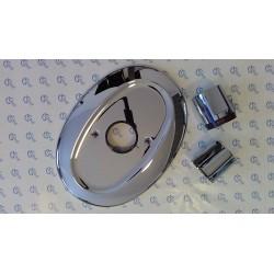 IdealTherm Junior A5807AA Ideal Standard