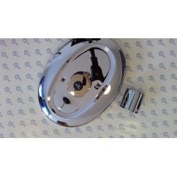 IdealTherm Junior A2446AK Ideal Standard