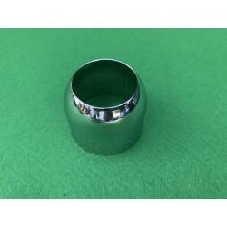 Cartridge cover B961229AA Ideal Standard