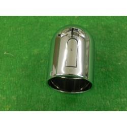 Ovladač Ideal standard A960833AA Ceratherm 300