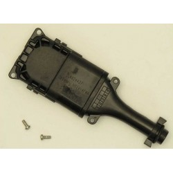 Aerator adapter A960687NU Ideal Standard