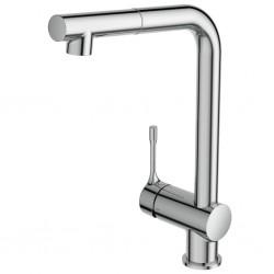 Ceralook BC176AA Ideal Standard