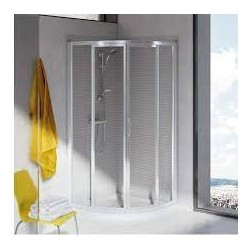 Shower TIPICA R T2374YB Ideal Standard