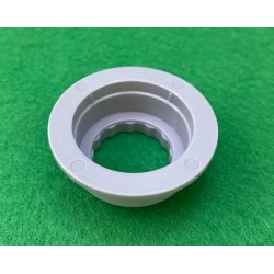 ECO - stop ring A861373NU Ideal Standard