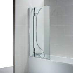 Bath screen Tonic L6483EO Ideal Standard