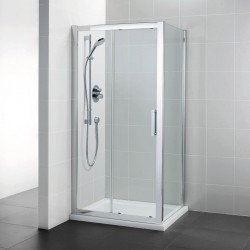 Shower Synergy L6219EO Ideal Standard