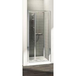 Connect T9849EO Ideal Standard shower door