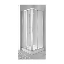 Shower TIPICA A T2338YB Ideal Standard