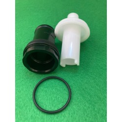 Retaining ring A861376NU Ideal Standard