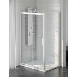 Shower Synergy L6390EO Ideal Standard