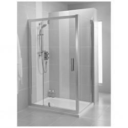 Shower Synergy L6366EO Ideal Standard