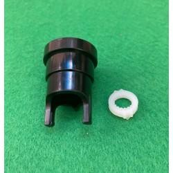 Locking part A962481NU Ideal Standard