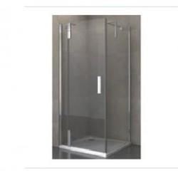 Shower Tonic L6411EO Ideal Standard