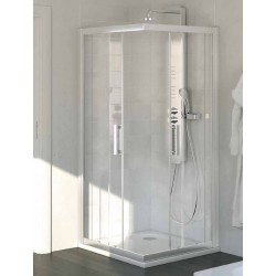 Shower Synergy L6372EO Ideal Standard