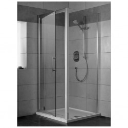 Shower Synergy L6362EO Ideal Standard
