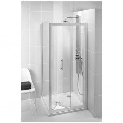 Shower Synergy L6369EO Ideal Standard