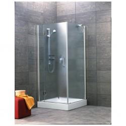 Shower DE LUXE TC745YB Ideal Standard