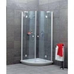 Shower DE Luxe T1201YB Ideal Standard