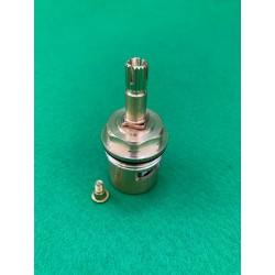 Kartuše Ideal Standard Ceraplus A960898NU