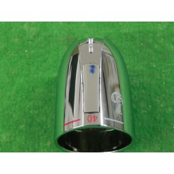 Controller Ideal Standard Ceratherm A960836AA