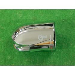 Ovladač Ideal Standard A960836AA