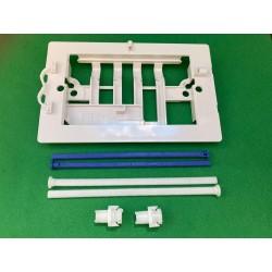 Frame Oli OL0638710 Ideal Standard