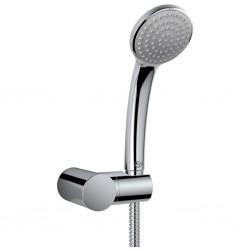 Idealrain shower set B9506AA Ideal Standard