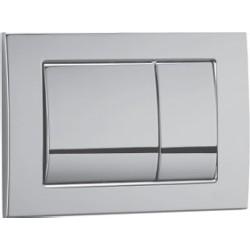 Better 2 Ideal Standard VV656004 control board