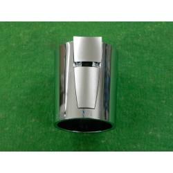 Controller Ideal Standard Tonic A960824PQ